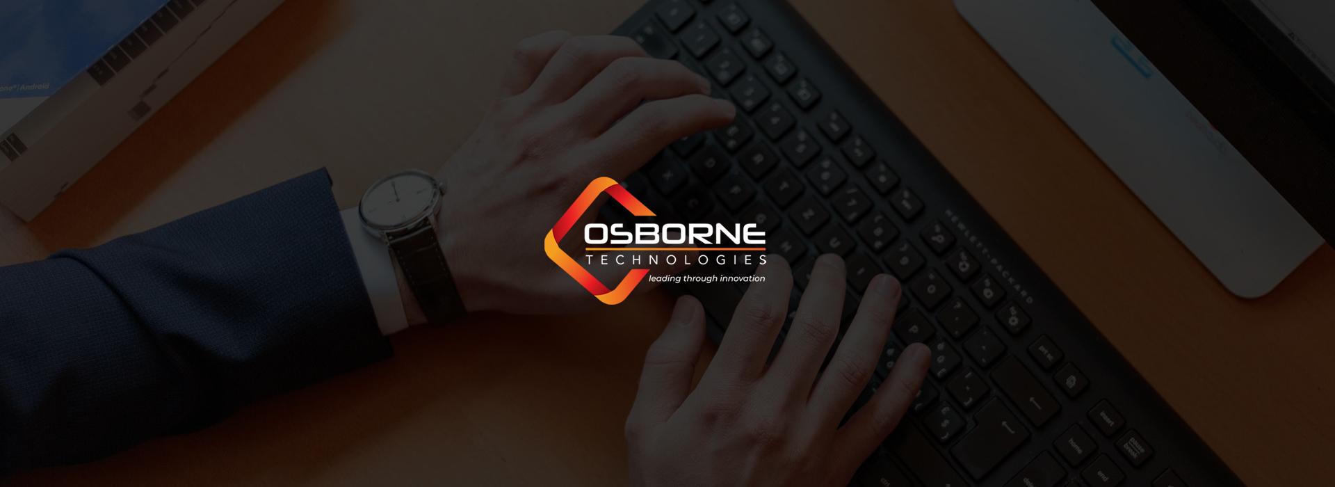 osbourne technologies